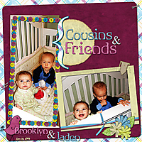 Cousins_Friends_copysml.jpg