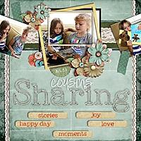 Cousins_Sharing_August_2013_600x600.jpg