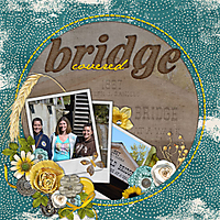 Covered-Bridge2.jpg