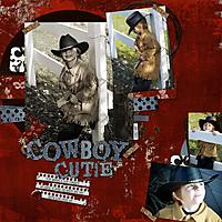 Cowboy-Cutie.jpg