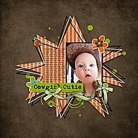 Cowgirl-Cutie.jpg