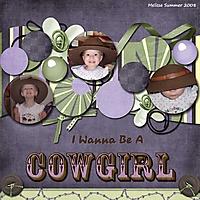 Cowgirl3.jpg