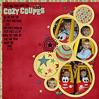 Cozy-Coupe-web.jpg