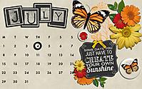 CraftTemp_July2013Desktop_GiveMySunshineCP_upload.jpg