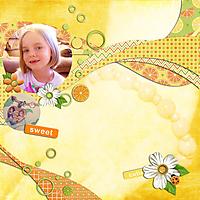 CraftTemp_bubbles03.jpg