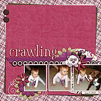 Crawling1.jpg