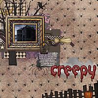Creepy-.jpg