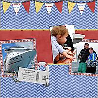Cruise-Cover.jpg