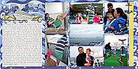 Cruise-Page-1-2.jpg