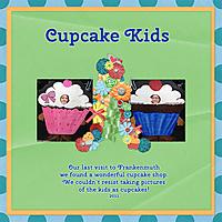 Cupcake_Kids.jpg
