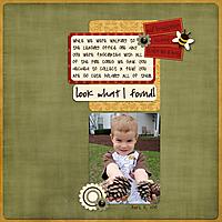 CuteAsABug_web.jpg