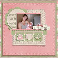CuteAsAButtonAlli2007web.jpg