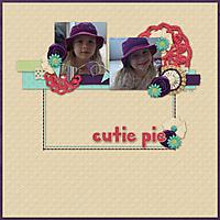 Cutie-Pie2.jpg