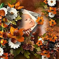 Cutie_in_autumn_cs.jpg