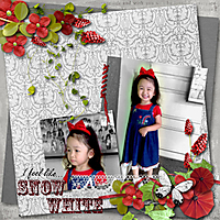 DDR_ScrapliftChallenge_Aug2012_Janelle_preview.jpg