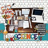 DFD_1_2_3_4_A_science.jpg