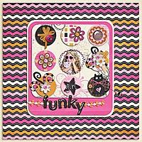 DSB-LGFFunky-Girl-10June.jpg