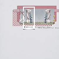DSB-MS-Hello-19Aug.jpg