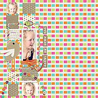 DSB-MS-You-Make-Me-Happy-12Aug.jpg