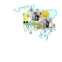 DSB_Summer-Days-24June.jpg