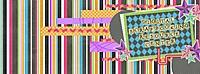 DSRC_Banner_sm.jpg