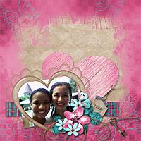 DSS_LessIsMore_Aug2012_Janelle_preview.jpg