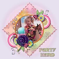 DSS_RainbowTeaParty_Page02.jpg
