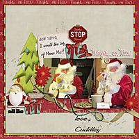 DTRD_Dear_Santa_Collab_Holiday_Road_Map_2.jpg