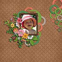 DT_ShapeUpRR2_600.jpg