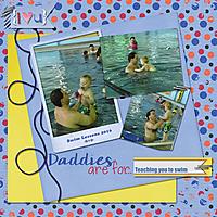 Daddies-Are-web.jpg