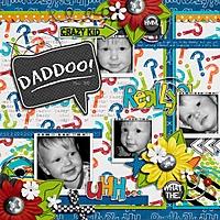 Daddoo_small.jpg