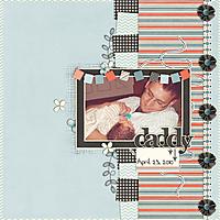 Daddy6.jpg