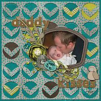 Daddy_kiss_Nov_2005.jpg