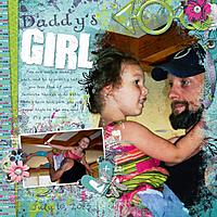 Daddy_s-Girl1.jpg
