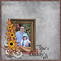 Daddy_s-Girl_25sept11.jpg