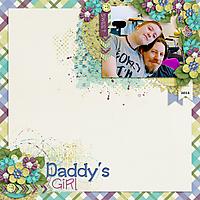 DaddysGirl2.jpg