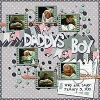 Daddys_Boy_Sweet_Stuff_by_Giggle_Designsfdd_ffNS_tp4.jpg
