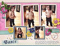 Dance-Allie2.jpg
