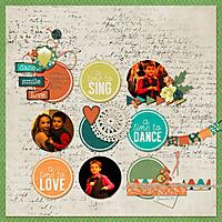 Dance-Smile-Love.jpg