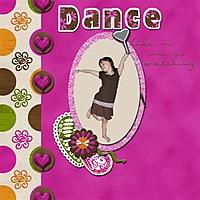 Dance1_Large_.jpg