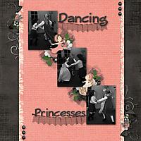 Dancing-Princesses.jpg
