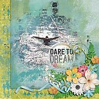 Dare_to_Dream2.jpg