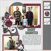 Daughter3.jpg