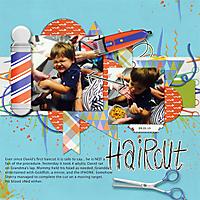 David-Hair-cut-09.jpg