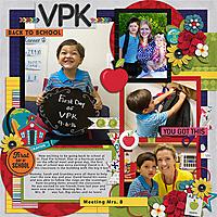 David-VPK-First-Day-2016-Tinci_MLIP16_4-copy.jpg