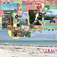 Day-Trip-to-Longboat-Key-Tinci_DBD12_1-copy.jpg