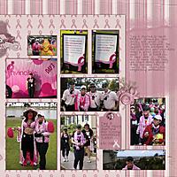 Day3-2010lweb.jpg