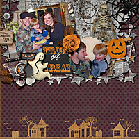 DayHalloweenParty2011.jpg