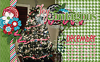 Dec2014Desktop.jpg