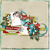 December-2008.jpg